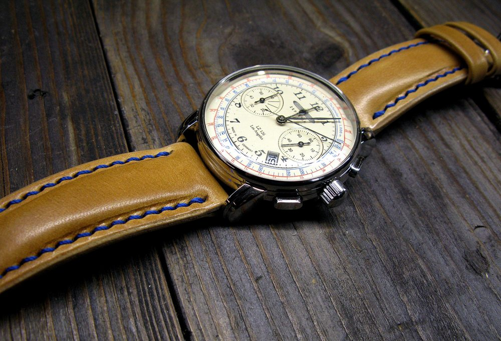 watchstrap